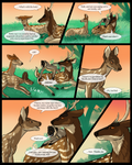 City Of Trees Ch 2 Pg 8