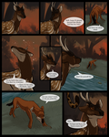 City Of Trees Ch 2 Pg 13