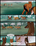City Of Trees Ch 3 Pg 1