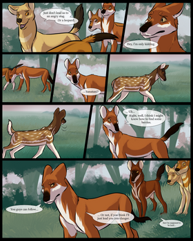 City Of Trees Ch 3 Pg 3