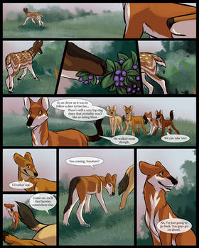 City of Trees Ch 3 Pg 4