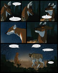City of Trees Ch 5 Pg 7