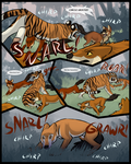 City of Trees Ch 6 Pg 3