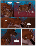 City of Trees Ch 6 Pg 17