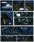 City of Trees Ch 6 Pg 19