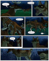 City of Trees Ch 6 Pg 20