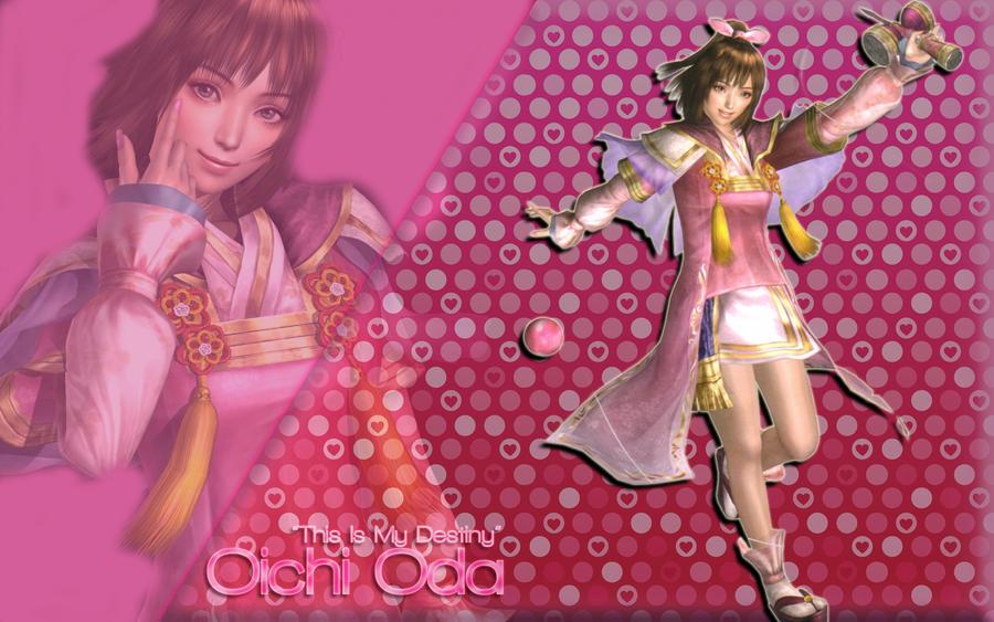Oichi