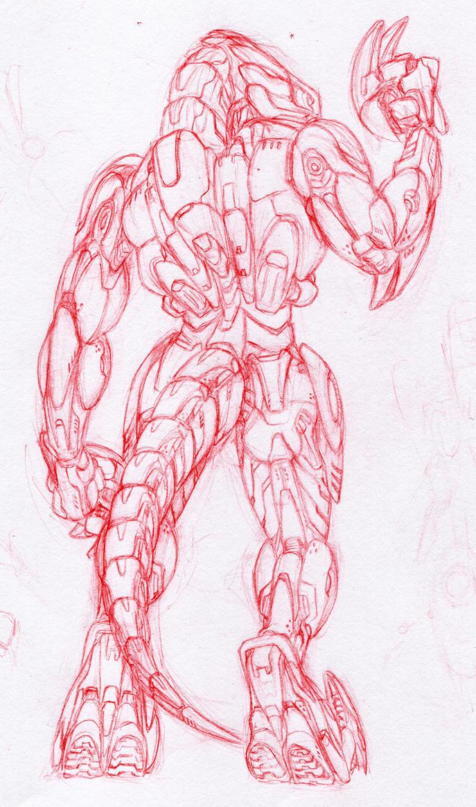 iron_raptor_rear_view_character_model_sketch_by_ironraptor-d58ti8b.jpg