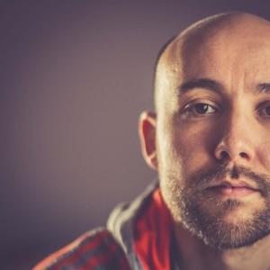 NicolasFenix's Profile Picture