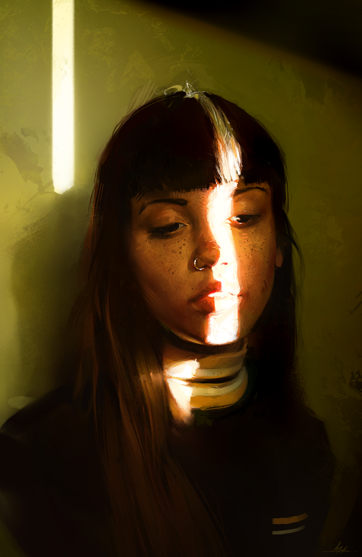 https://pre10.deviantart.net/8df1/th/pre/i/2016/032/d/6/colour_study_by_aarongriffinart-d9q4iu2.png