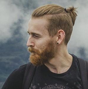 AaronGriffinArt's Profile Picture