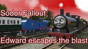 Sodor Fallout Adaptation Thumbnail 1