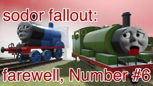 sodor fallout Adaptation Thumbnail 17