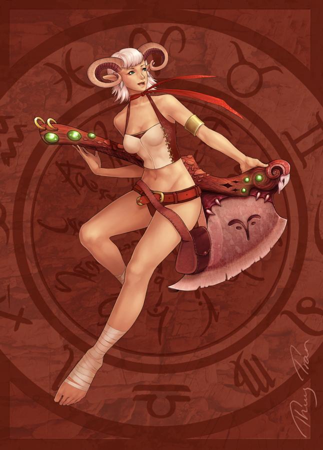 http://fc02.deviantart.net/fs37/f/2008/281/4/5/zodiac___aries_by_yummy_twinkie.jpg