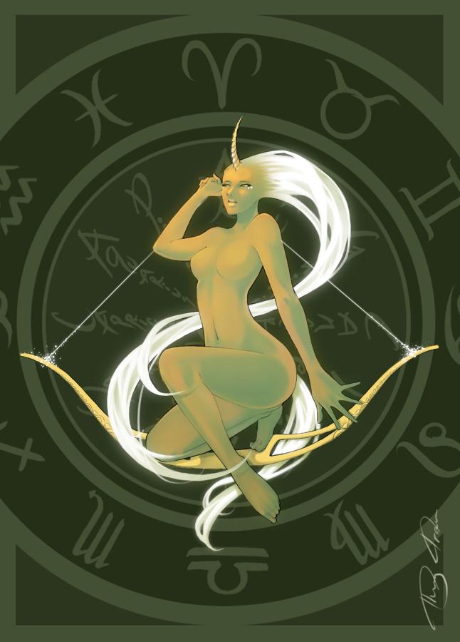 http://fc01.deviantart.net/fs13/f/2007/015/2/3/zodiac___sagittarius_by_yummy_twinkie.jpg