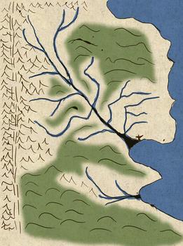 The Kingdom of Llewyll-Aurelia