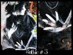 Gothic#3