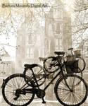 Memories of Amsterdam