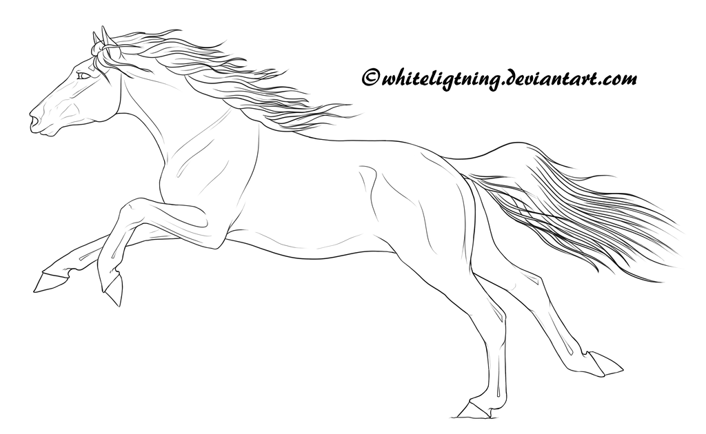 sabana yegua black dating site I can't find either pencil / no encuentro ninguno de los dos lápices • uno de los dos (elige uno u otro) either black or white / o blanco o negro • tampoco.