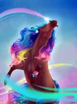 Draw the Rainbow