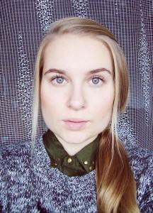 Solveiiiga's Profile Picture