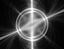 Gyroscope by liClockwork