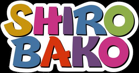 Shirobako by AnotherAizen14