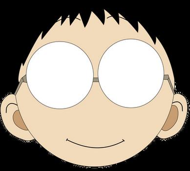 Onoda Sakamichi by AnotherAizen14