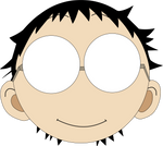 Onoda Sakamichi