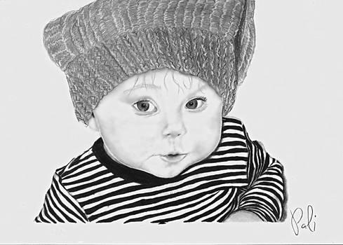 Baby 141215