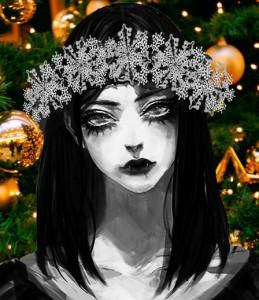 Yandere-chanKawaii's Profile Picture
