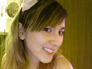 Engramargne's Profile Picture