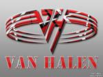 Van Halen Wallpaper 2