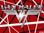 Van Halen Wallpaper 3