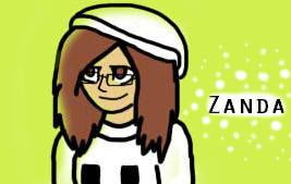 .:AT:. with Zanda395 by xX-Chase-Xx
