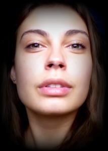 Strawberry-Waltz's Profile Picture
