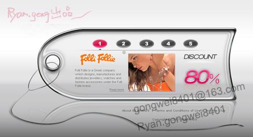 Key Board by gongwei8401