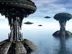 Planeta UFO