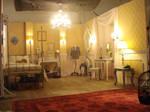 Boudoir Set Production Design2
