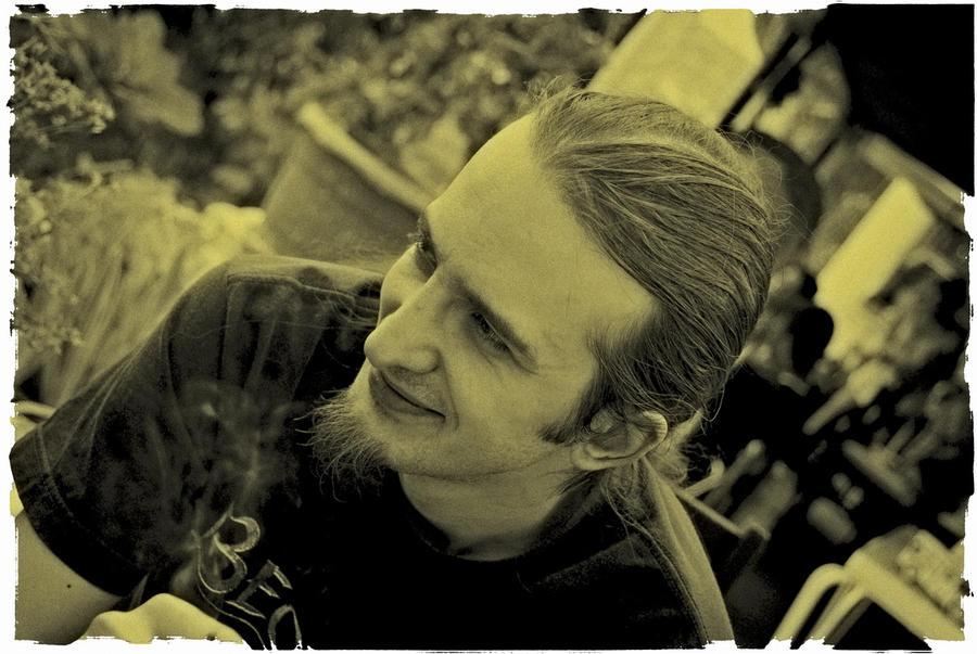 tillbacka's Profile Picture
