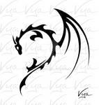 KLK RPG Logo