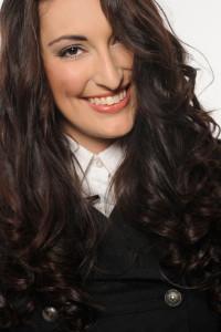 asvison's Profile Picture
