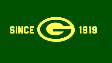 Green Bay Packers Header