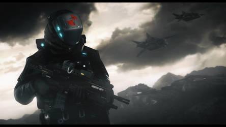 [SFM] Future Ops