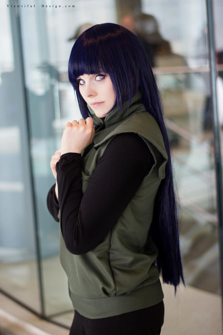1000+ images about Hinata cosplays on Pinterest | Hinata ...
