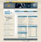 OMD - Online Movie Database