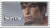 Sun Ce Stamp II by SunCeplz