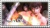 Sun Ce Stamp III by SunCeplz