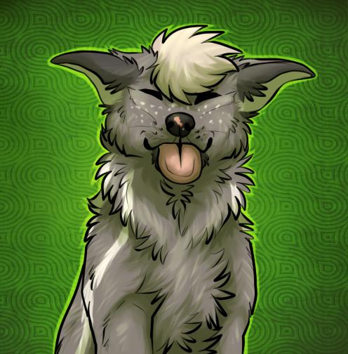 FinTrip's Profile Picture