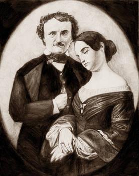 Edgar i Virginia